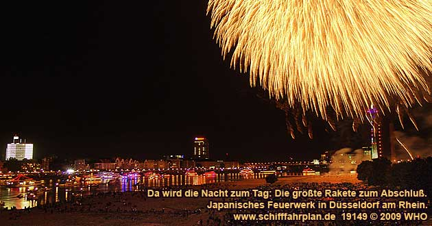 japanisches feuerwerk d sseldorf rhein samstag mai 2018 2019 japanische veranstaltung japan tag. Black Bedroom Furniture Sets. Home Design Ideas